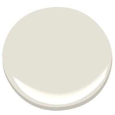 Kitchen Paint Color Option Spring In Aspen 954