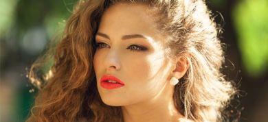 Μακιγιάζ για το καλοκαίρι 2014: Οι τάσεις που θα απογειώσουν τις εμφανίσεις σας!