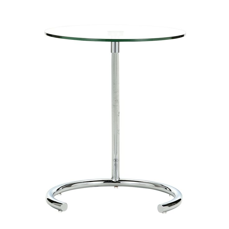 Marble Top Coffee Table Nick Scali: 161 Best Online Range Images On Pinterest