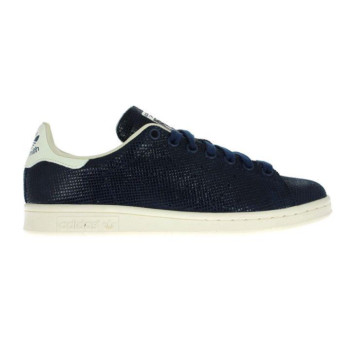 Adidas Originals Stan Smith (M20812)