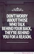 Don't Worry quote