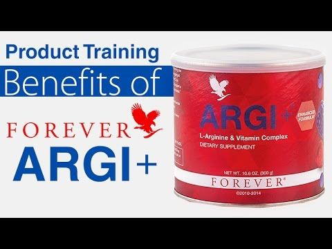 Top Ten Products of Forever Living Products - YouTube
