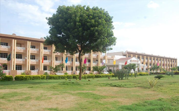VINAYAKA MISSION'S MEDICAL COLLEGE MBBS ADMISSIONS 2017 FEES STRUCTURE, NEET ELIGIBILITY CRITERIA, MANAGEMENT AND NRI QUOTA ADMISSION PROCEDURE CALL 8099811116