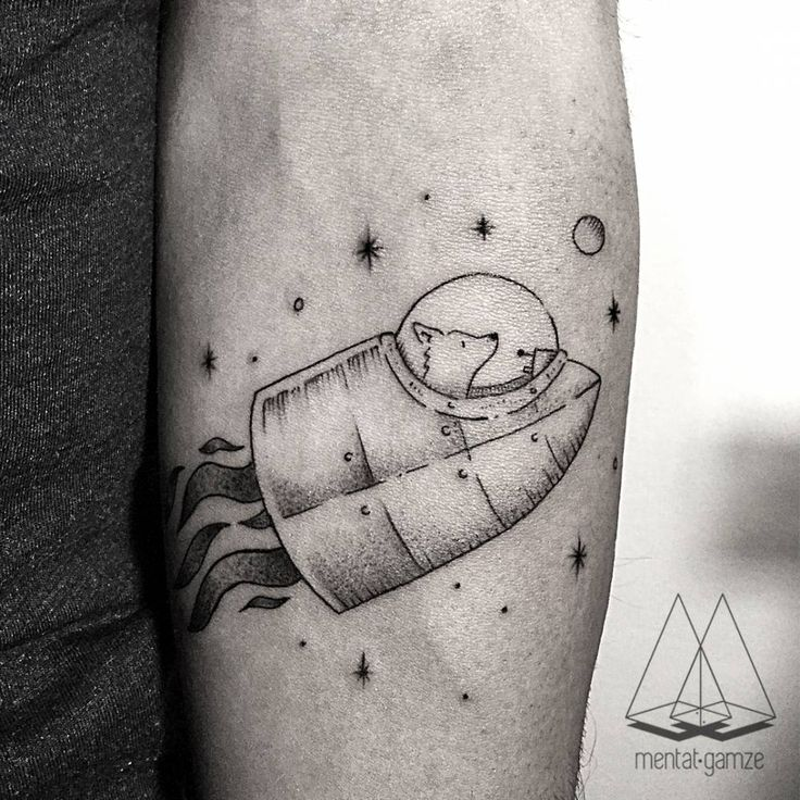 17 mejores ideas sobre tatuajes para hombres en el antebrazo en pinterest tatuajes forestales - Very small space of time image ...
