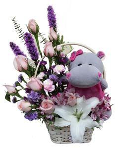arreglos florales para nacimiento flores para peru