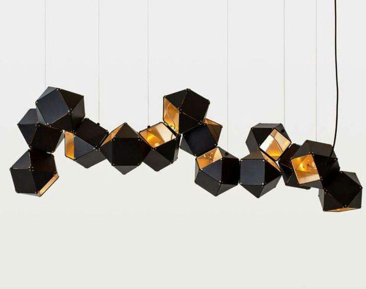 Schlafzimmer lampe uruenavilladellibro