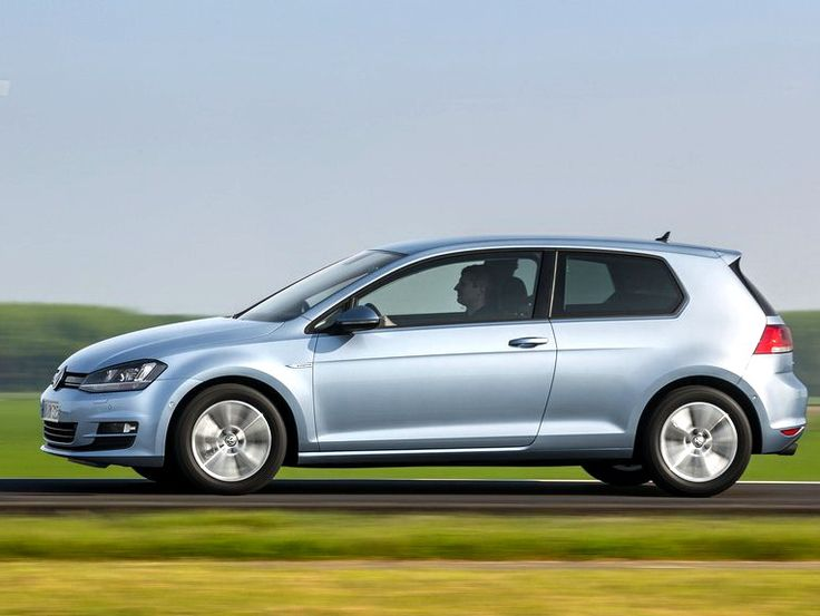 New TDI Clean Diesel Engine Confirmed For 2015 Volkswagen Models
