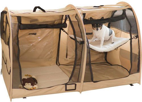 8 Best Dog Stuff Images On Pinterest Dog Carrier Pet Carriers And Dog Accessories