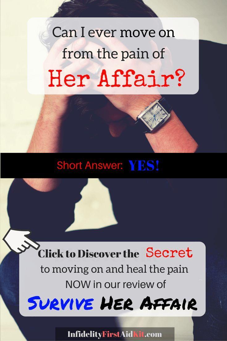 Surviving an affair pdf to word