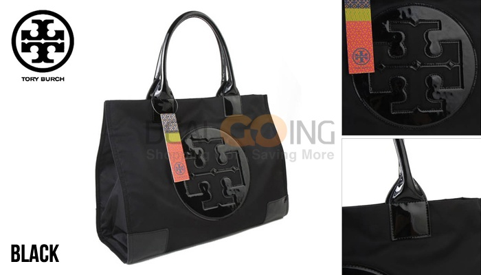 Discount 37%  http://id.dealgoing.com/fashiondeal/main.asp?pid=ODI5NCAg=MzM4