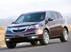http://www.bestmidsizesuv2.com/guide-midsize-suv-best-gas-mileage-2014/ best midsize suv gas