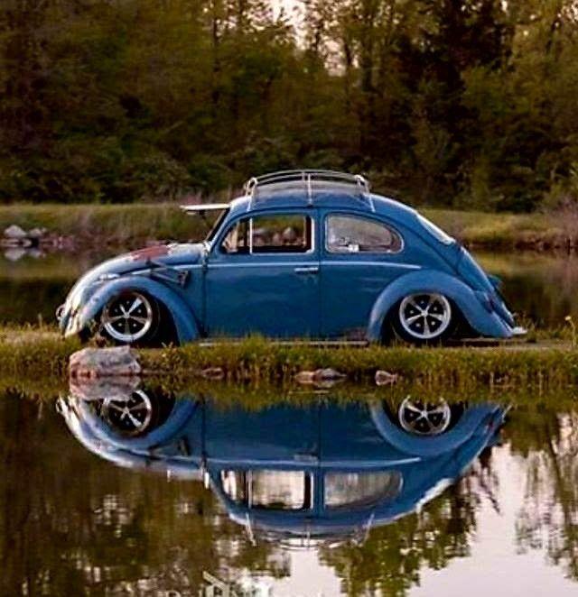 25 Best Ideas About Slammed Cars On Pinterest: Best 25+ Vw Bugs Ideas On Pinterest