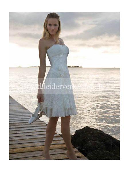 ... Strand auf Pinterest  Heiraten Am Strand, Hochzeit und Outdoor