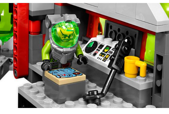 Lego-Atlantis-Room