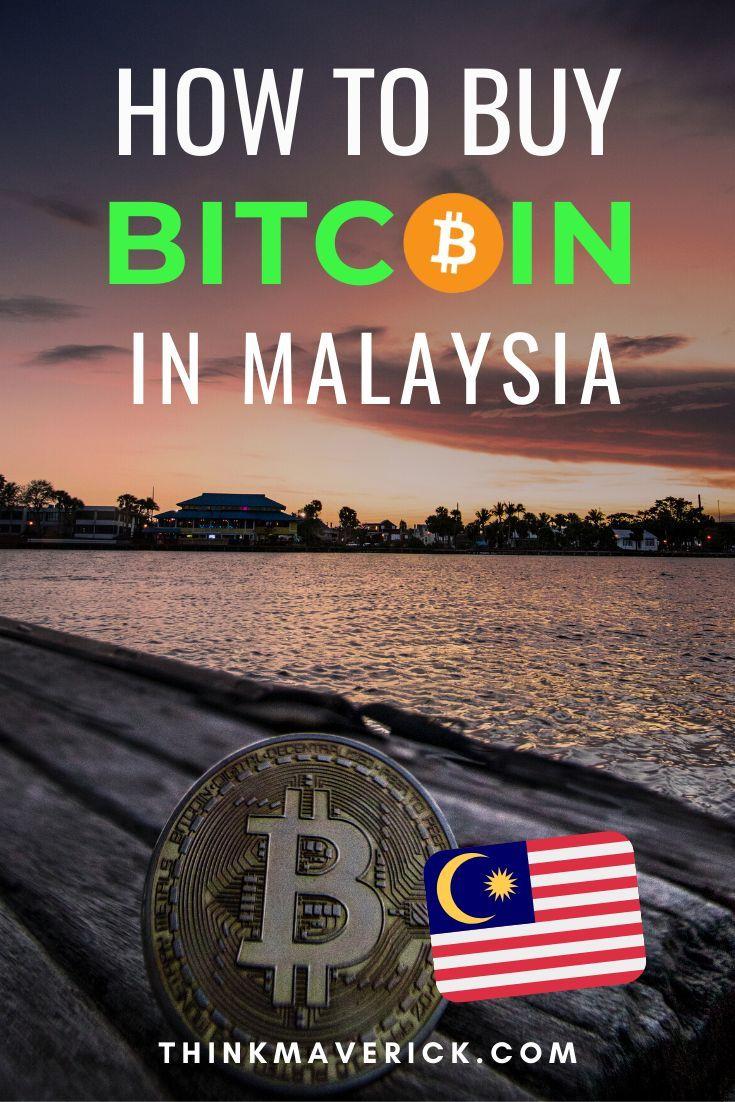 Investuokite į bitcoin su etrade