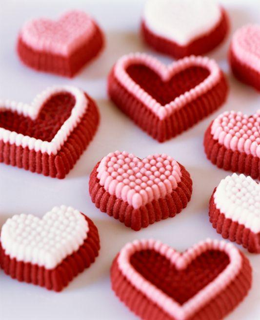 My heart <3