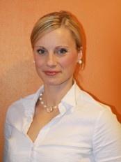 Forbrukerøkonomen fra DnB anbefaler stykkprisfinansiering for barn og unge. Fra nrk.no desember 2011.