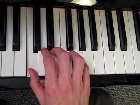 🐈 Onlinepianist mod apk | Virtual Piano  2019-06-24