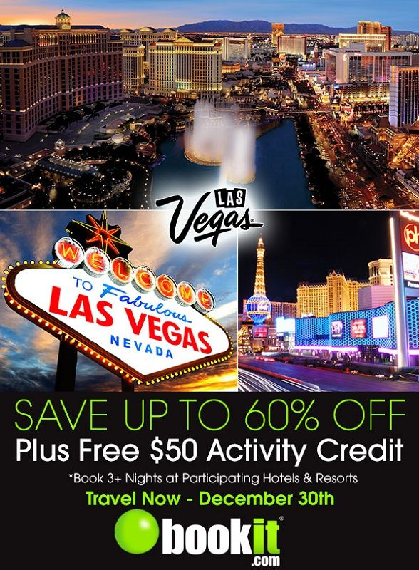 Las vegas casino comps and coupon strip casino games free online