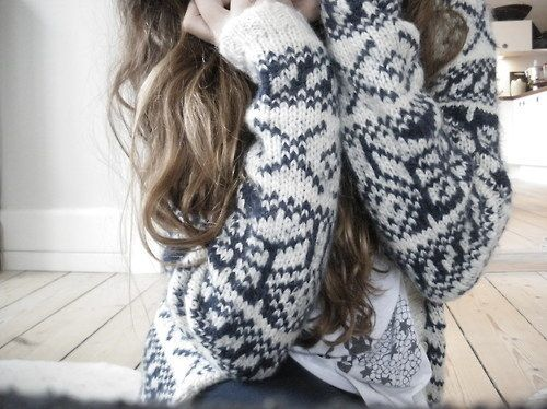 #cozy for winter