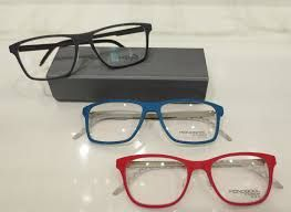 Innovation eyewear is more comfort and perfects that shine you look. We provide you the revolutionary technology for innovation service. You can get the new pair of eyewear and glasses at much less price than market. We offer you precise eyewear that makes shine your look.
