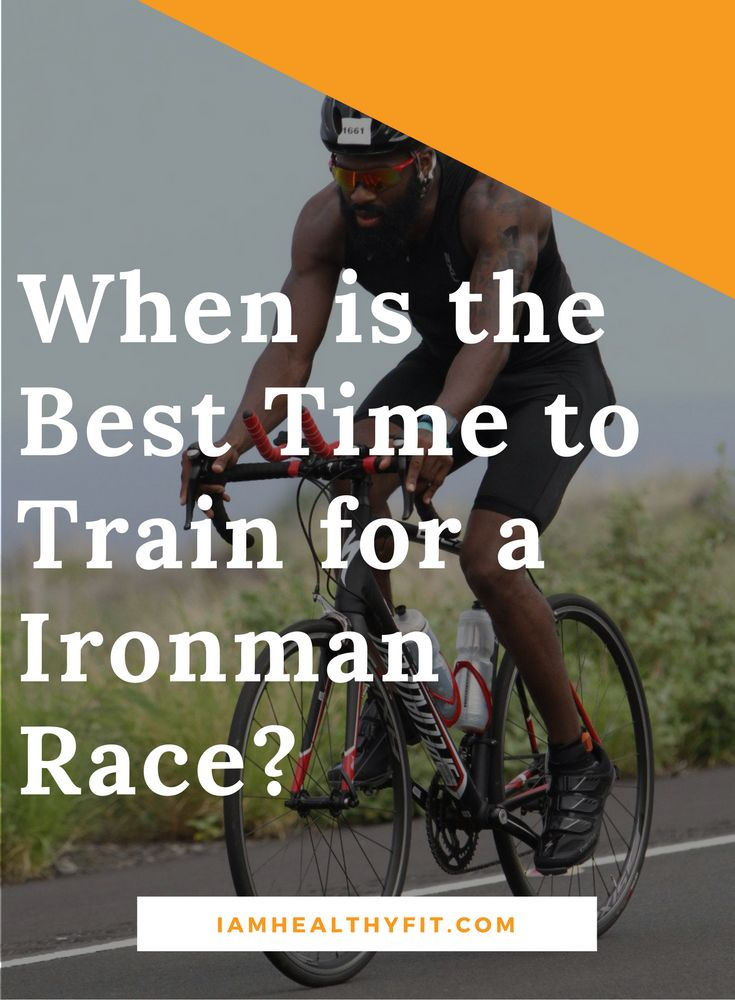 Learn how to train for you first Iron man. We are breaking down the good, the hard and the sacrifice! Clean eating / health / wellness / healthy tips / fitness / exercises / cooking / cooking tips / iron man / races