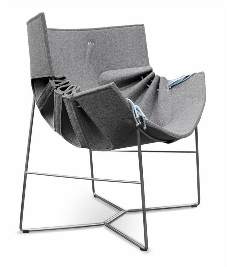Furniture Design Chair best 25+ contemporary chairs ideas on pinterest | chair design