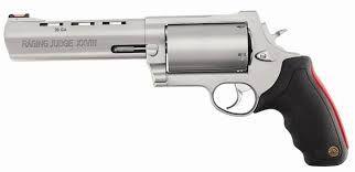 20 gauge pistol - Google Search Find our speedloader now! http://www.amazon.com/shops/raeind