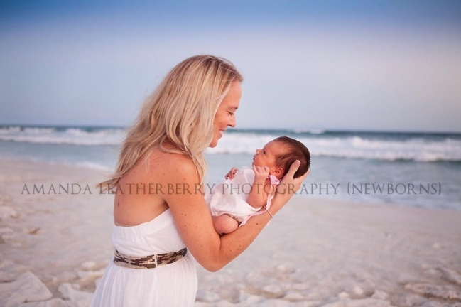 Pensacola Newborn Photography_0178kr copy