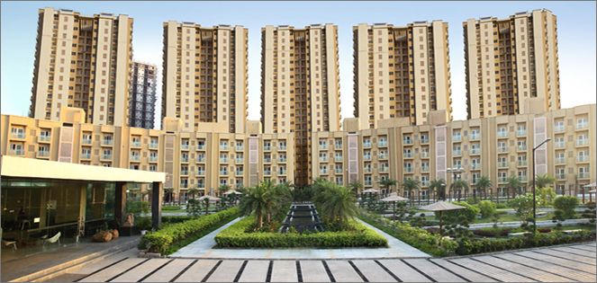 Offer Sale / Purchase for Residential (Flats in Noida, Plots in Noida, Kothi in Noida) / Commercial (Retail Space in Noida, Showrooms in Noida, Office Space in Noida) Industrial Plots in Noida....We also provide leasing and renting services in Noida... more info watch here : http://residentiallease.net