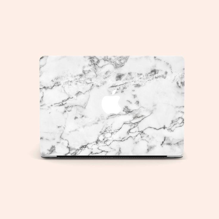 MacBook Air 11 Case MacBook Pro 15 Inch Case MacBook Pro Retina 13 Cover Mac Book Pro Case Macbook Pro Hard Case Macbook Air 13 Cover m022 by JustaCaseDesign on Etsy