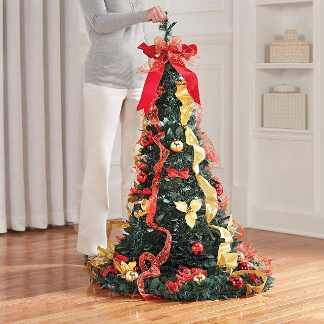 120 Christmas Diy Decorations Easy And Cheap Easy Christmas Decorations Holiday Christmas Tree Decorating With Christmas Lights