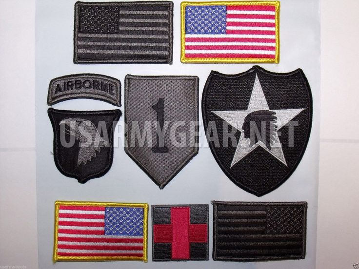 8 best images about Velcro Patches on Pinterest | Shops ... - photo#29