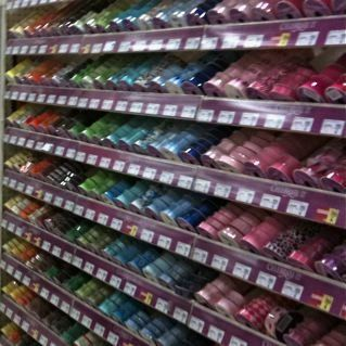 17 best images about escaparate manualidades on pinterest for Michaels craft store salem oregon