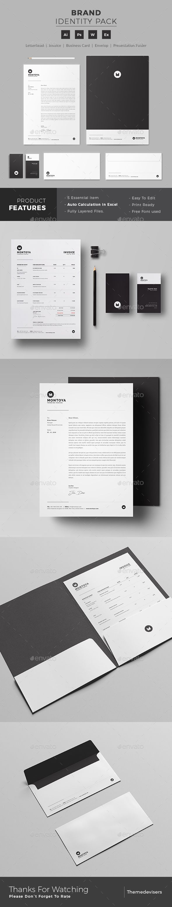 https://graphicriver.net/item/corporate-identity/20599177?s_rank=4