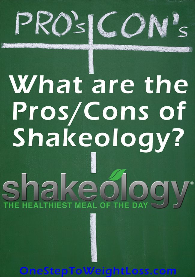 Few Shakeology reviews go over the Pro AND the Cons of Shakeology. Check them out here for yourself. http://www.tipstoloseweightblog.com/shakeology/shakeology-review #ShakeologyResults