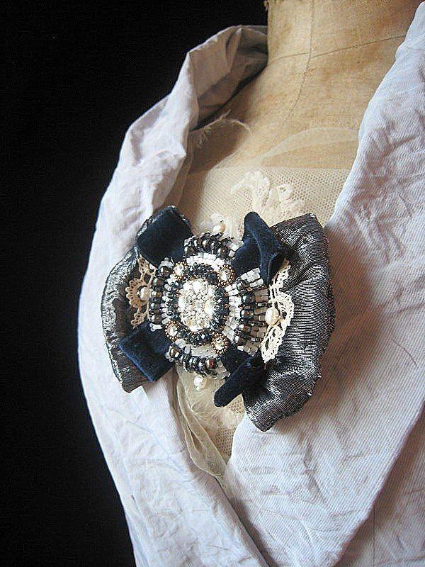 ПРОСТО СКАЗОЧНЫЕ работы вышивальщицы - белошвейки Irena Gasha – 311 фотографий