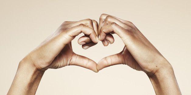 """6 Sätze, die wichtiger sind als """"Ich liebe dich"""""""