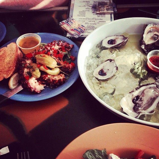 423 Best Copycat Diners Drive Ins And Dives Images On Pinterest: Diners Drive Ins Dives States At Slyspyder.com