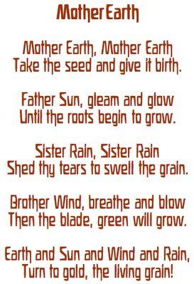 waldorf mama: autumn equinox...