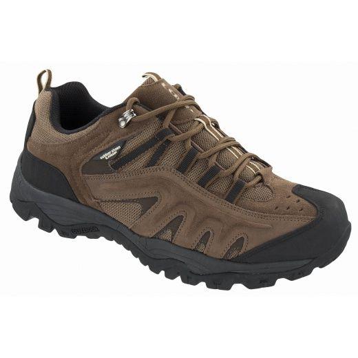 Outdoorové boty SNIPPER