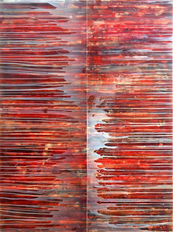 457 best Mixed Media + Collage images on Pinterest | Abstract art ...