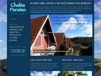 GUIA MONTE VERDE (MG) - Pousadas, Hotéis e Chalés em Monte Verde