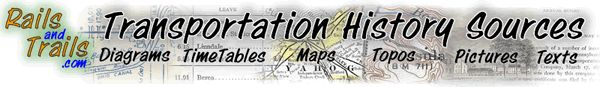 Transportation Maps