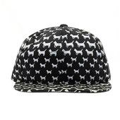 Doggie SnapBack | Some&More Store