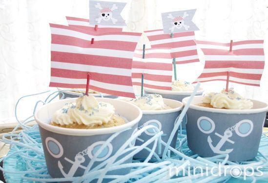 muffins_pirat_schiffe_piratenschiff_cupcakes_muffinhüllen