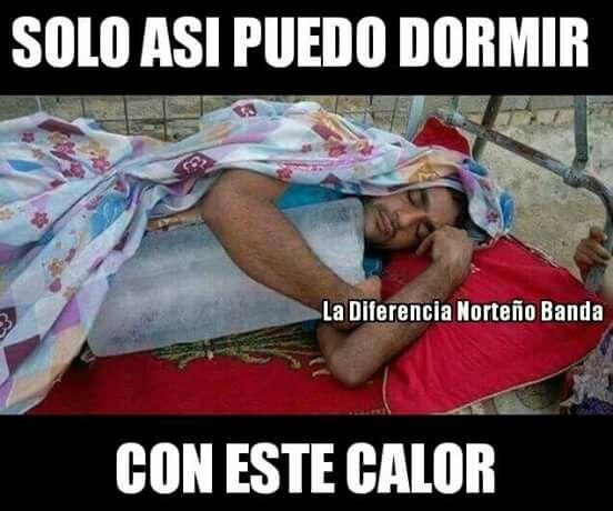 En Hermosillo, Sonora.....y en la CDMX