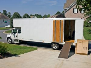 Scheduling a Move with a Dallas Moving Company #imsrelocation #moving