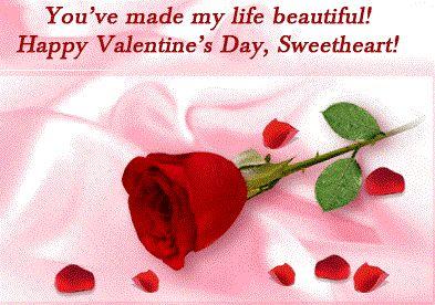 valenitnes day