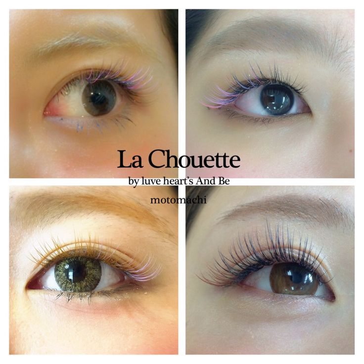 La Chouette motomachi TEL 0783917787 web予約 はhttp://salons.jp/r/motomachi/ コチラから*